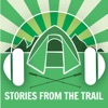 Stories From The Trail artwork