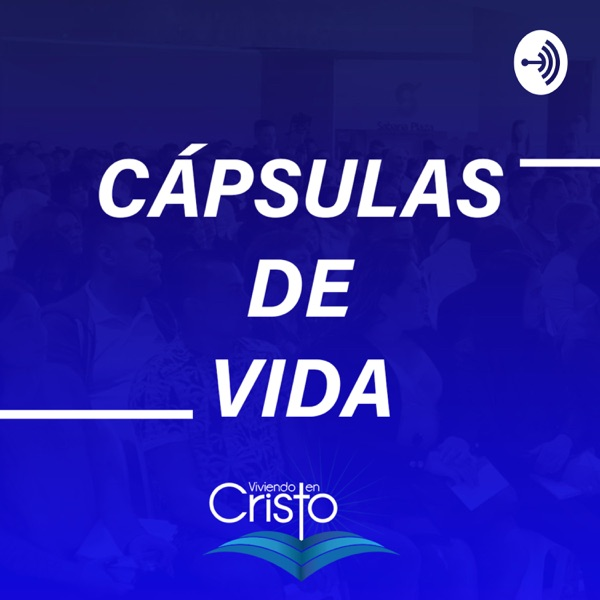 Capsulas diarias - IVC