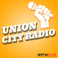 Union City Radio podcast