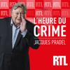 L'heure du crime - RTL