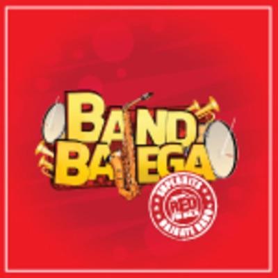Band Bajega:Red FM