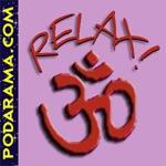 --> Relax! - Podarama Studios