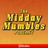 Midday Mumbles artwork
