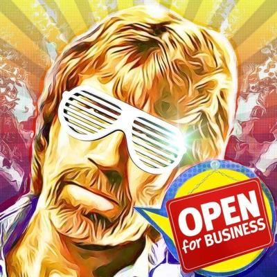 Entrepreneur Stories 4⃣ Inspiration*:Millionaire Interviews Podcast & Sir Entrepreneur Austin Peek