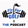 Fit For Golf artwork