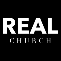 REAL Church Podcast podcast