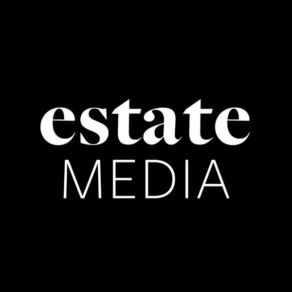 Estate Podcast