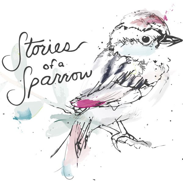 Stories of a Sparrow