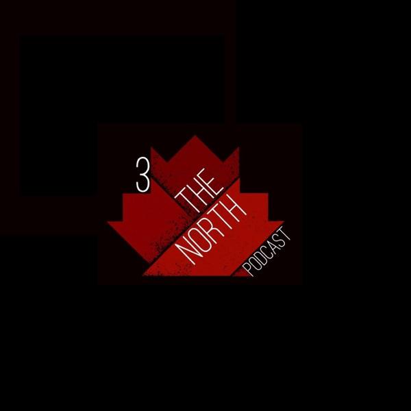 Three The North