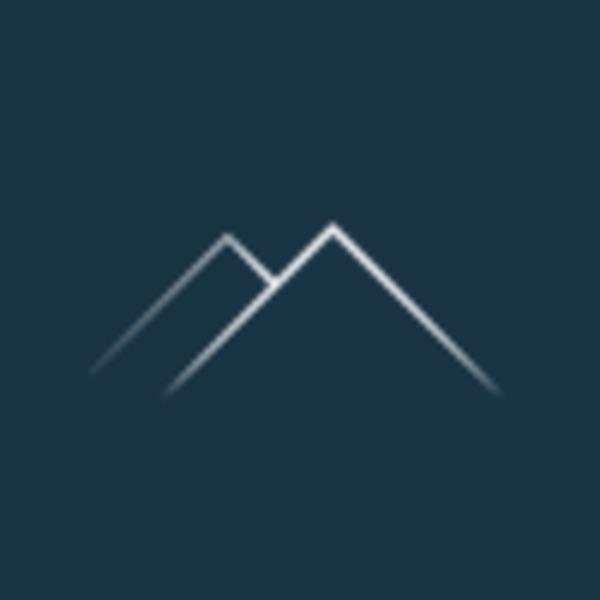 Summitview Community Church Podcast