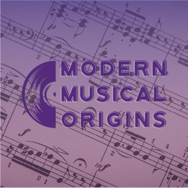 Modern Musical Origins