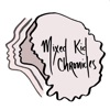 Mixed Kid Chronicles artwork