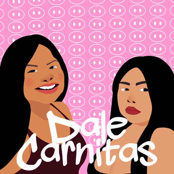 Dale Carnitas