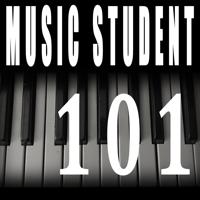 Music Student 101 podcast