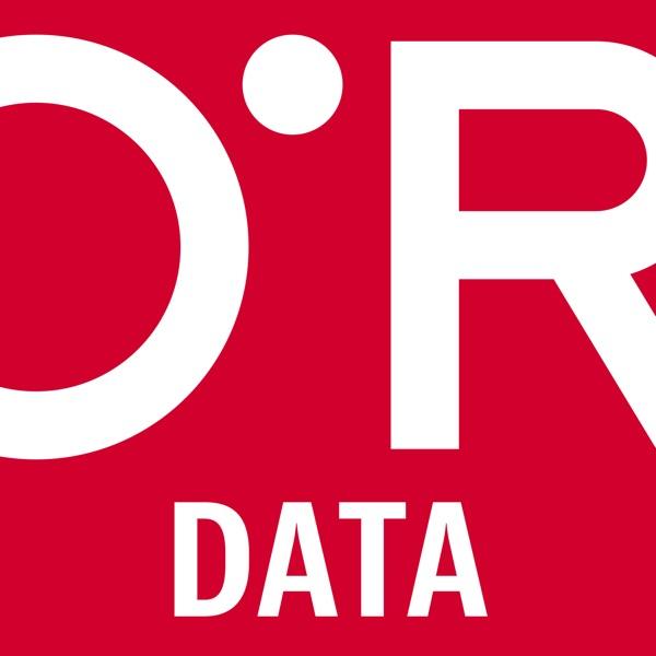 O'Reilly Data Show - O'Reilly Media Podcast