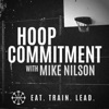 Hoop Commitment artwork