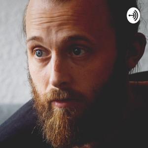 Worldwide Podcast