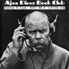 Ajax Diner Book Club artwork