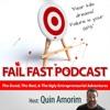 Fail Fast Podcast