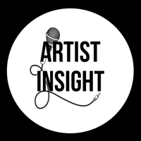 Artist Insight podcast