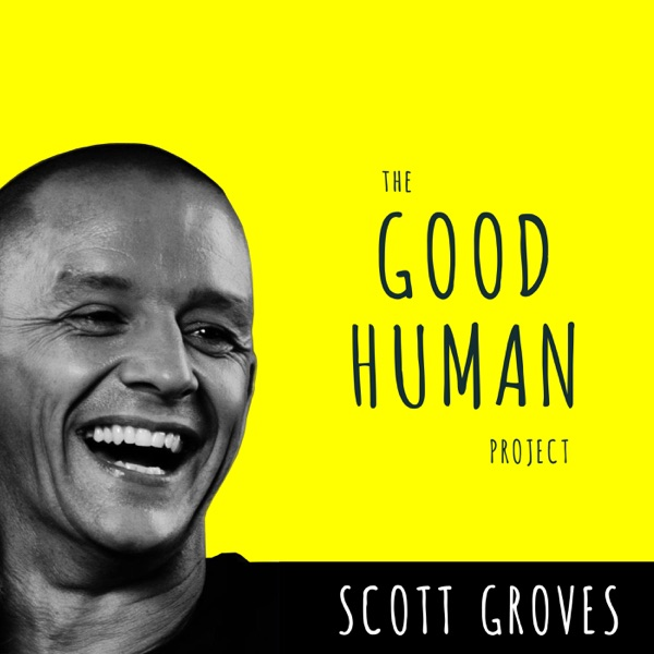 The Good Human Project