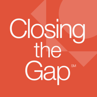 Closing the Gap podcast