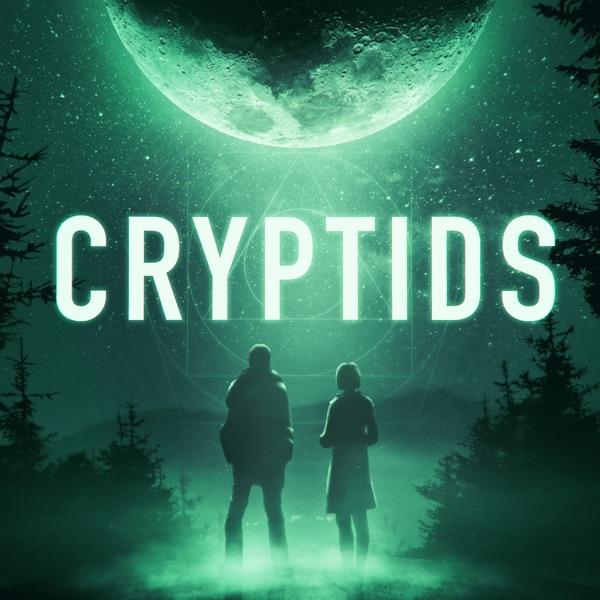 Cryptids