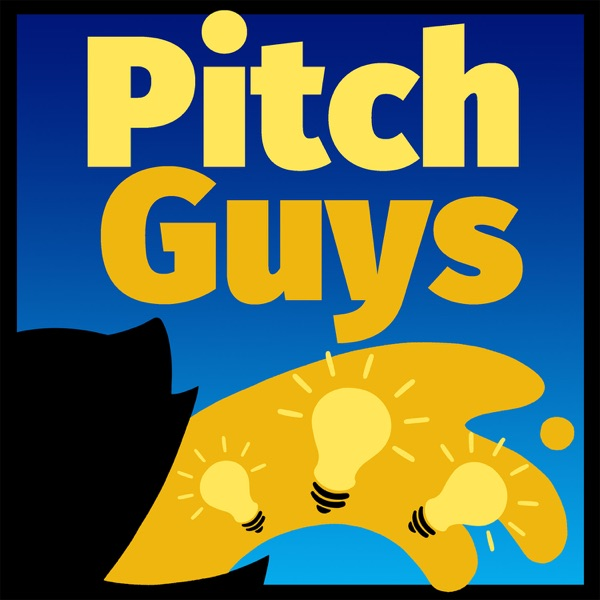 Pitch Guys