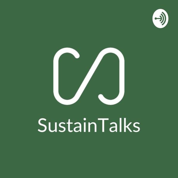 SustainTalks