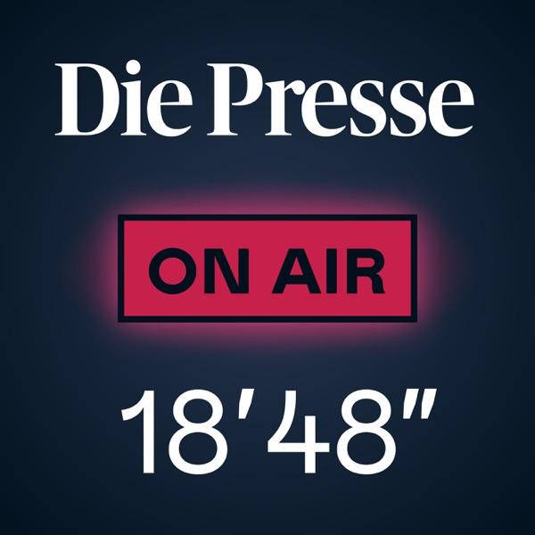 Die Presse 1848