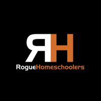 Rogue Homeschoolers Podcast podcast