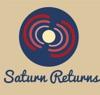 Saturn Returns artwork