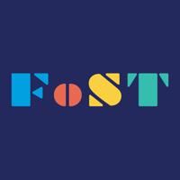 Future of StoryTelling podcast