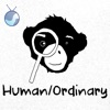Human/Ordinary artwork