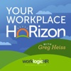Your Workplace HoRizon artwork
