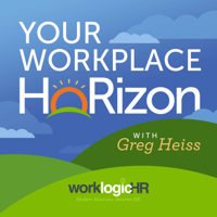 Your Workplace HoRizon podcast
