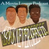Kev's Never Seen It: A movie lovers podcast artwork