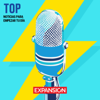 Top Expansion podcast