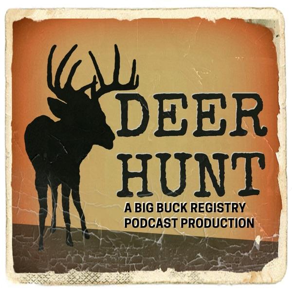 Deer Hunt Big Buck Registry fueled by Rackology org | Podbay