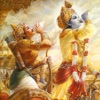 Gita For Daily Living