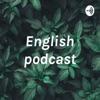 English podcast