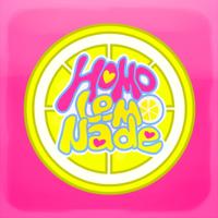 Homo Lemonade podcast