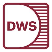 DWS – Neues aus dem Steuerrecht podcast