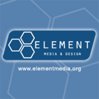 Element • media & design podcast