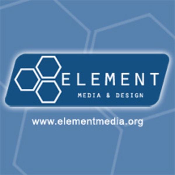 Element • media & design