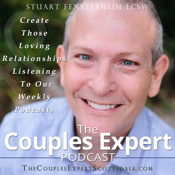 The Couples Expert