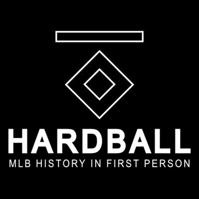 Hardball Podcast:Hardball