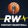 RotoWire Fantasy Basketball Podcast artwork