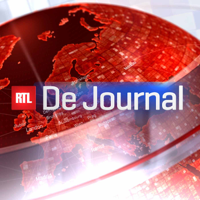 RTL - De Journal (Small) podcast