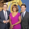 CBS This Morning - News on the Go artwork
